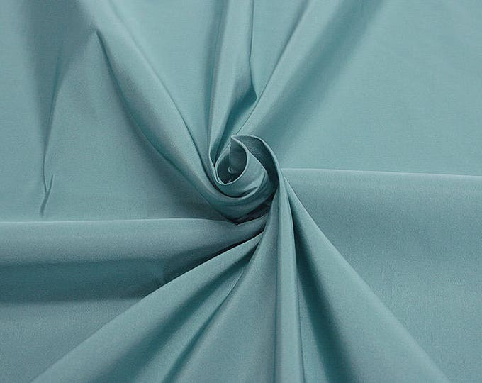 885083-natural silk fault 100%, width 135/140 cm, made in Italy, dry cleaning, weight 154 gr