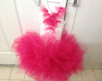 This listing is for 3T-4T , Tutu fairy princess dress for birthday parties and more........