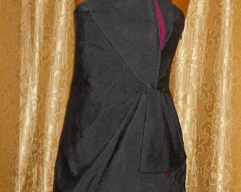 Genuine vintage Emanuel Ungaro dress