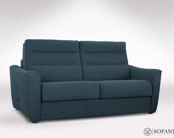 Arezzo Sofa Bed