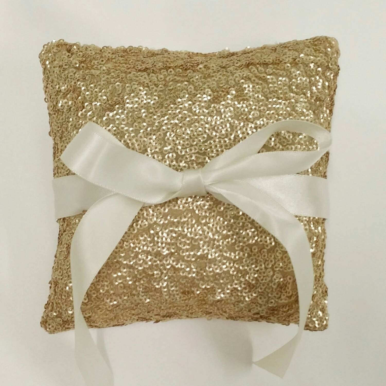 pin ring pillows and lacework pillow