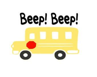 school bus. bus. teachers. students. school. svg. transportation. bus driver. bus rider. driving. back to school. yellow bus.