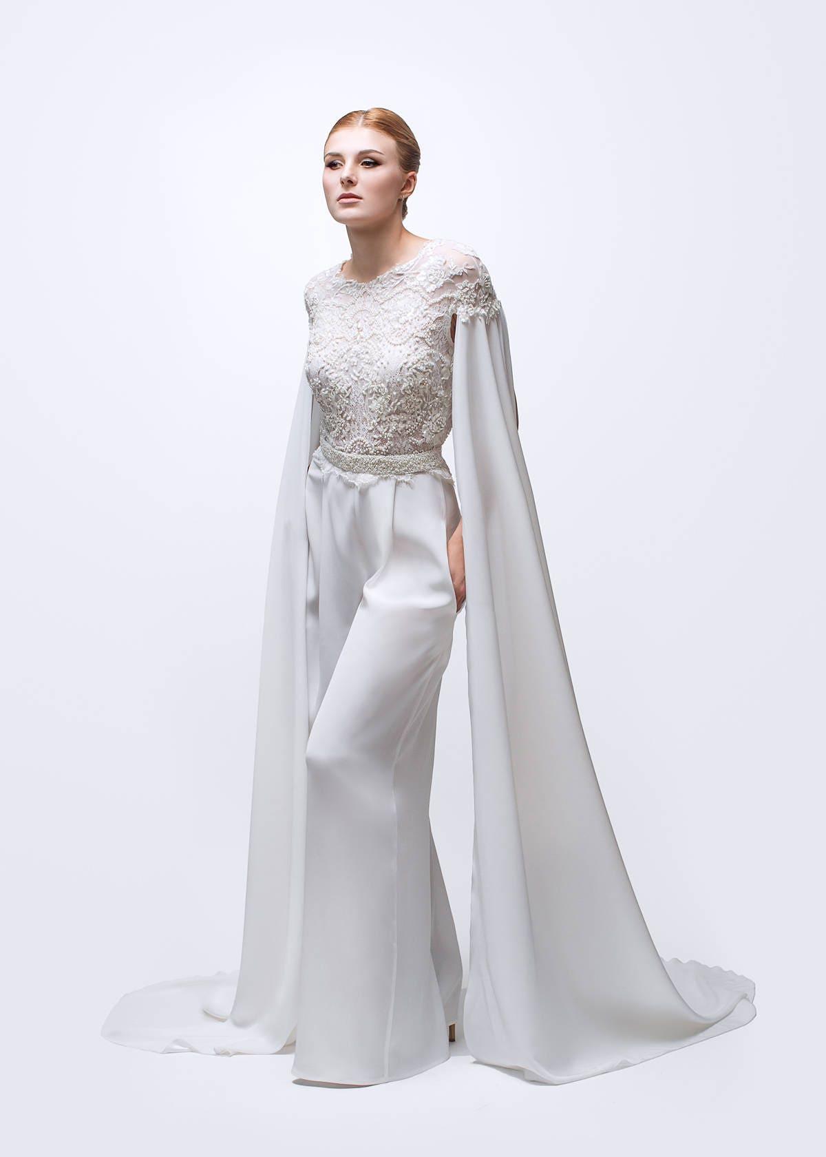 Brautkleid Brautkleid weißes Kleid Braut Versorgung