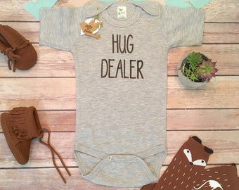 Baby Shower Gifts Hipster ~ Cactus onesie® funny onesies funny baby onesies baby shower