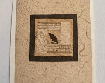 Blank greeting cards, Greeting cards, handmade greeting cards, blank greeting cards