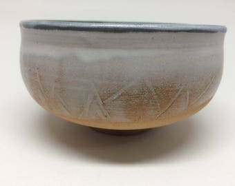 Zen style,tea bowl,ceramics bowl,handmade,gift,housewarming ,bowl,tea,tea room