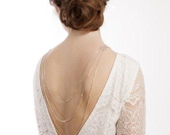 Art Deco Comb - Bridal Hair accessory - Vintage Wedding Headpiece - Crystal Bridal Comb - Bridesmaids Hair Comb