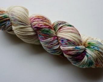 Jawbreaker -Freyr Sock