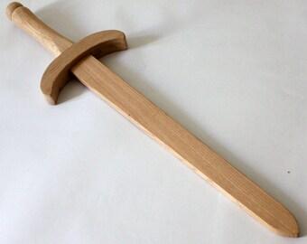 Pirate sword / Knight