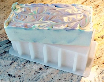 Custom Made Soap to order / cold process soap, handmade soap, customized soaps, full batch, whole loaf