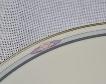 Royal Doulton Simplicity Dinner Plate English Fine Bone China Replacement PanchosPorch