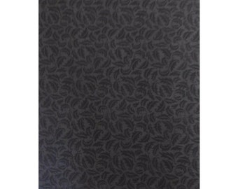 Clearance Sale~Lillian'S Leaves By David Textiles~Dt3829-4C