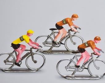 Eddy Merckx, Tour de France, Cycling Poster