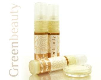 Hyaluronic acid serum sample, hyaluronic acid moisturizer, hyaluronic acid cream, anti-aging, facial serum, facial moisturizer, face cream