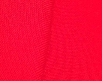 Recycled Polyester Spandex Jersey - Berry (6006.33.00.00)
