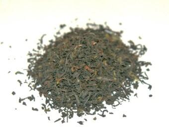 Tea - English Sunset Tea - loose leaf tea