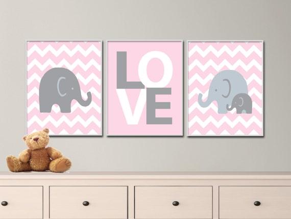 Juegos de elefante para imprimir impresión del arte de la