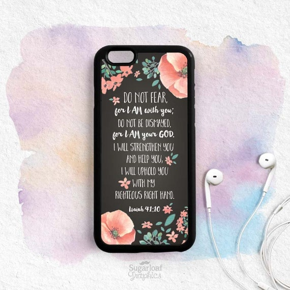 quote iphone 7 plus case