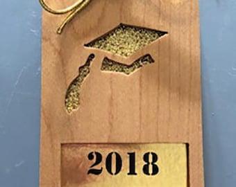 Graduation Gift Card Holders - Graduation - Commencement