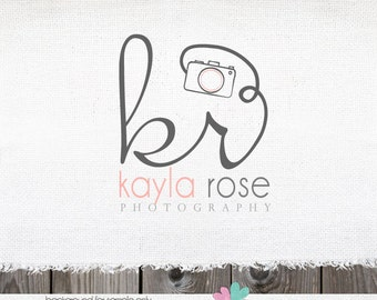 camera logo premade logo designs photography logos and watermarks premade logos photographer logos logo designs initial logos watermarks