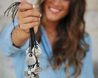 Etsy Best Sellers, Best Selling Etsy Jewelry, Best Jewelry Sellers, Best Selling Jewelry, HappyGoLicky Jewelry Best Selling Necklaces