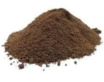 Chebe Powder 50 grams. FREE SHIPPING