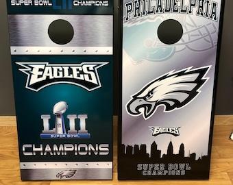 Philadelphia eagles   Etsy