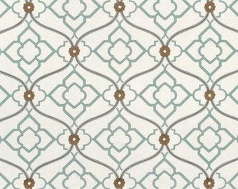 Fabric by the yard, Portfolio Zuma Grotto