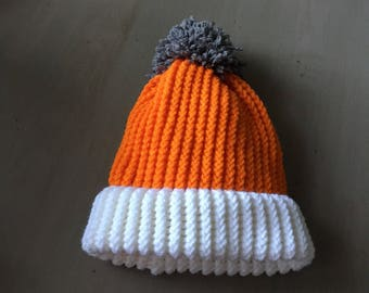 Perfect for a Young Vols Fan!