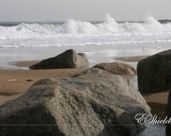 Stony Beach - SALE