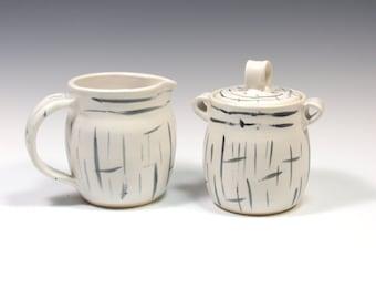 Teapots Sets
