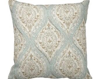 Teal Pillows, Blue Pillow Covers, Couch Pillows, Decorative pillows, Pillows, Neutral Pillows,Home Decor, Blue Throw Pillows, Pillow Sets