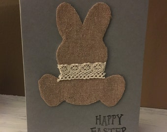 Easter cards, Easter