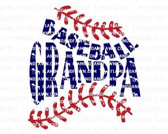 Baseball grandpa svg, baseball pops svg, baseball grandpa dxf, baseball svg, baseball dxf, svg baseball family, svg baseball, baseball papa