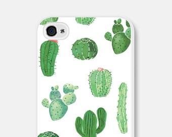 Cactus iPhone 7 Case Gift Cactus iPhone SE Case iPhone 6 Case Cactus iPhone 6 Plus Case Cactus Samsung Galaxy S7 Case iPhone 5s Case Cco