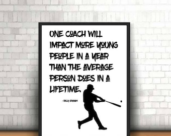 Baseball, Baseball Gift, Baseball Coach Gift, Baseball Ceremony, Baseball Mom, Baseball Dad, Baseball party, baseball print