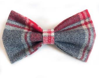 Fire Side - Bow Tie