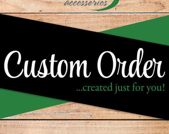 Custom Coffee Mug