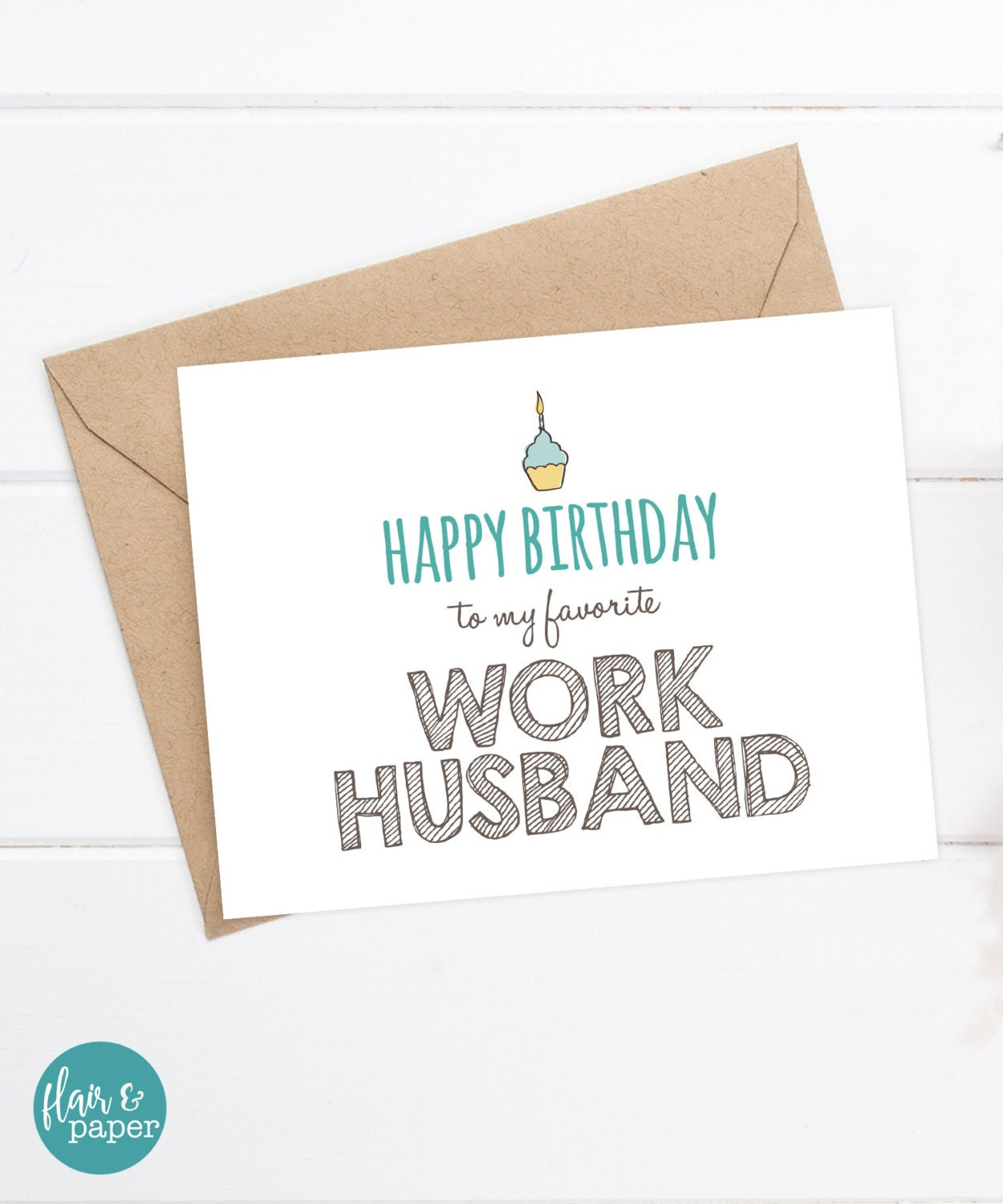 Coworker birthday card funny birthday card snarky birthday description happy birthday kristyandbryce Image collections