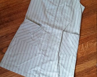 Original Vintage 1960's 1970's Sears dress