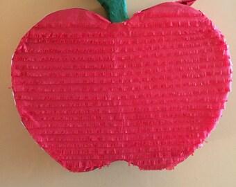 Apple Pinata