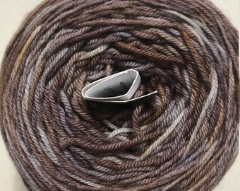 Skein Yarn Top Draw Sock