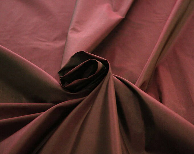 442043-dresses Natural silk 100%, 135/140 cm wide, made in India, dry-washed, weight 102 gr