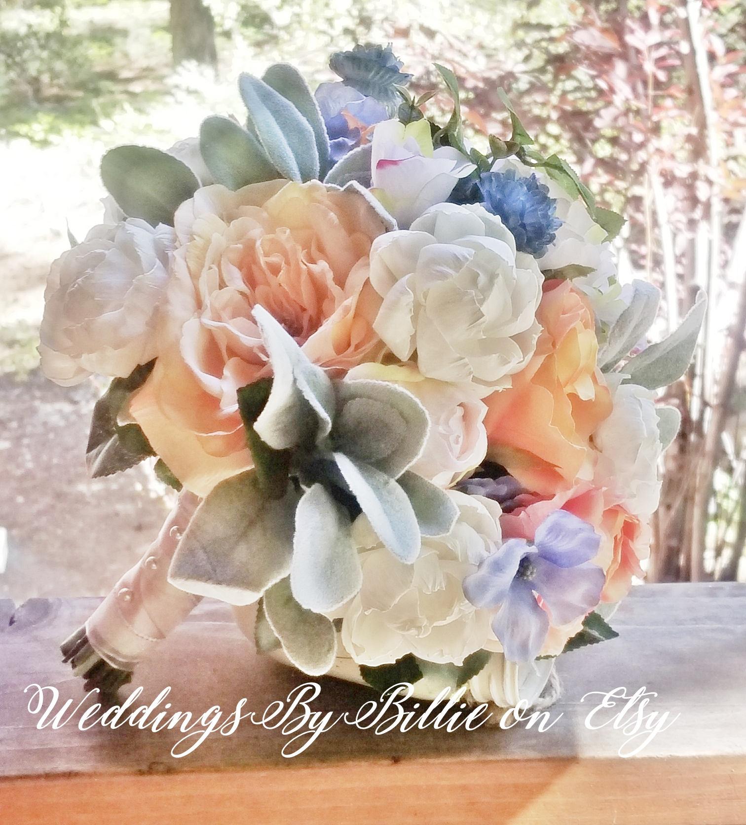 Sola Flower Bouquet Sola Flowers Sola Wedding Bouquet