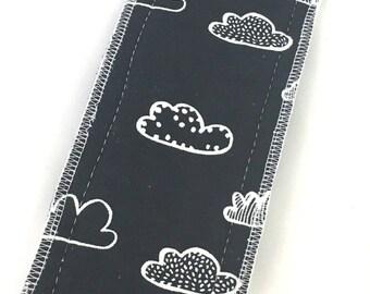 Cloth pad REGULAR. Eco friendly.