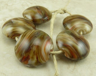 Made To Order Lampwork