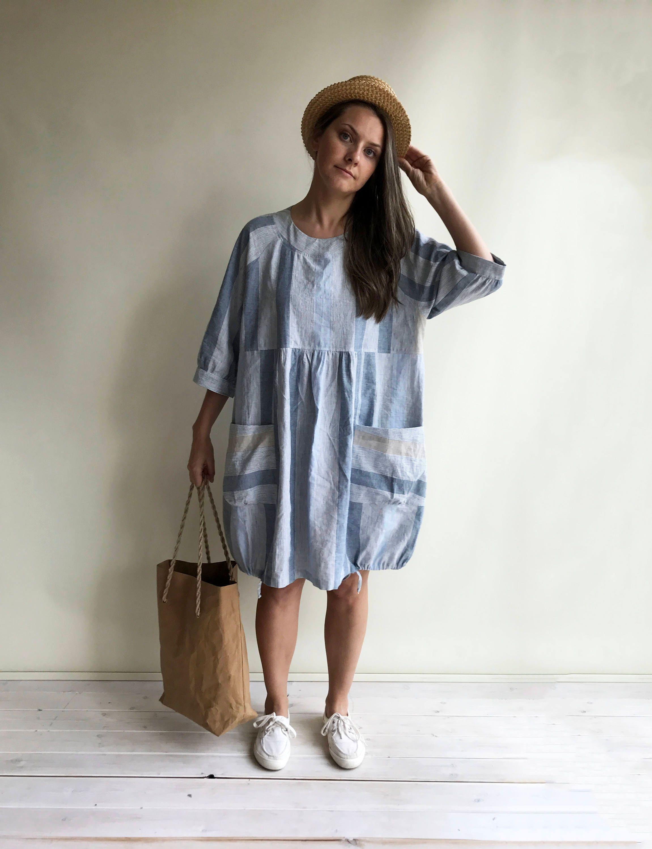 Comfortable Womens Dress Summer Dress Beach Dress For Women Plus