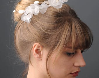 Bridal Headpiece/Tiara/Wedding Headress