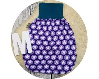 Baby accessories, new purchases, gift, zips, sleep, sleeping, baby, bag, Footmuff, Puck bag, Star, Star, asterisk