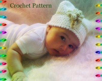 Our Precious Gift Crochet Pattern pdf 505